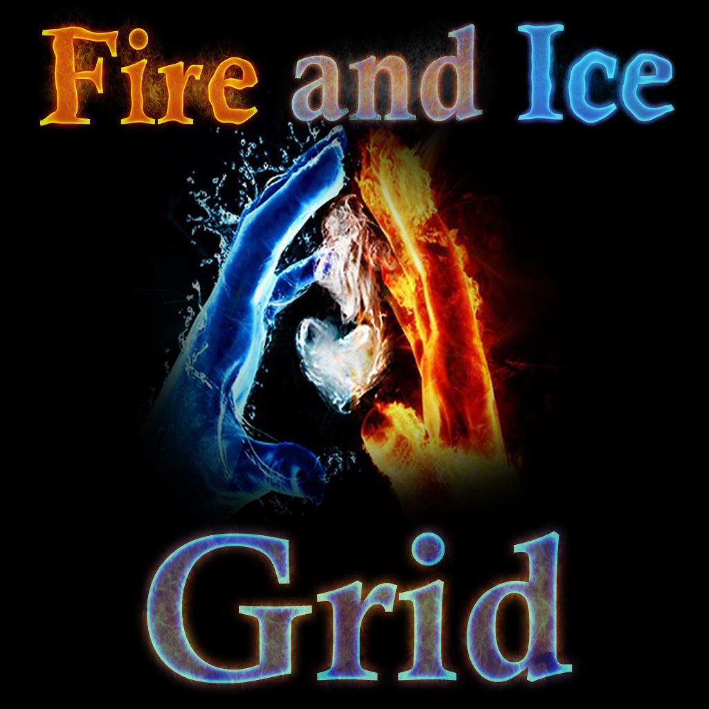 Fire and Ice Grid opens
