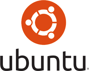 Ubuntu logo - Opensim with multiple Robust services on Ubuntu